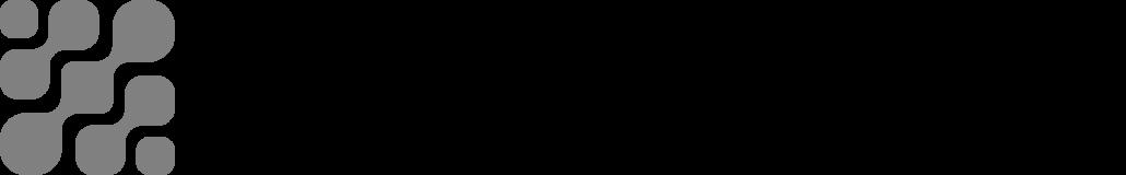 Stockart_Logo