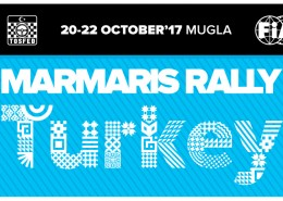 Marmaris-Rally-2017