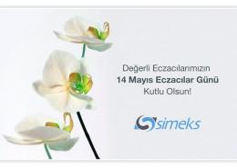 Simeks_Eczacilar-Gunu_2017_4.1