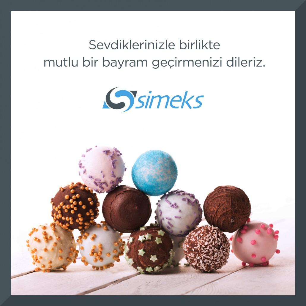 simeks_kurban_bayrami_2016_y_3_ok