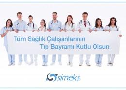 Simeks_TIP_BAYRAMI_2015_300dpi