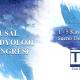 turkrad-banner-26-02-2016